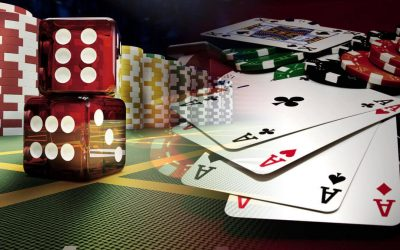 5 Best Casino Android Tablet Games