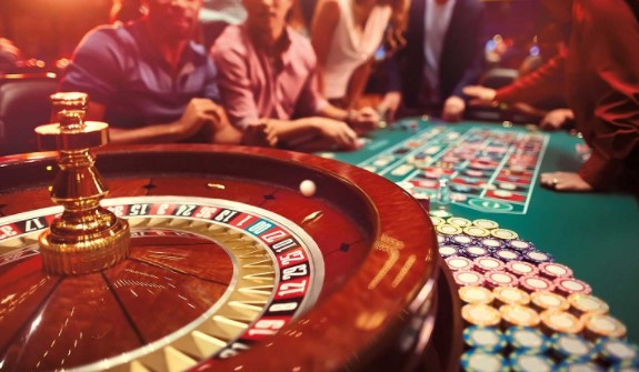 Just what Are the Useful Betting Plans in Roulette?