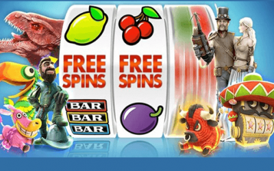 Most Enjoying Online Pokies For Free and Real Money, Get Free Spins, No download required